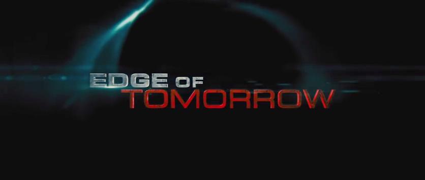 edgeoftomorrow2014.png