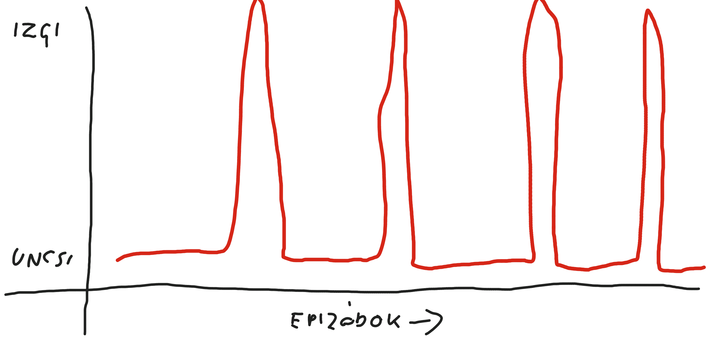 handwriting-1.png