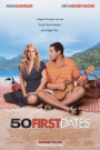 50firstdates.png