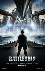 Battleship_12.jpg