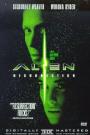 alienresurrection.png