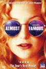 almostfamous.png
