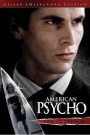 americanpsycho.png