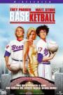 baseketball.png