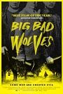 bigbadwolves.jpg