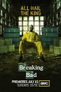 breakingbad.png