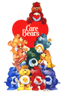 carebears.png