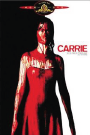 carrie2002.png
