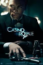 casinoroyale.png
