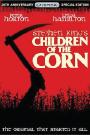 childrenofthecorn.png
