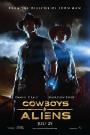 cowboysandaliens.png