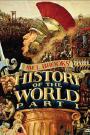 historyoftheworldpartI.png