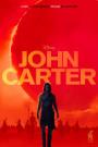 johncarter.png