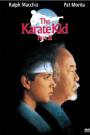 karatekidpartII.png