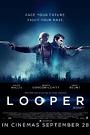 looper.png