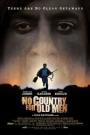nocountryforoldmen.png