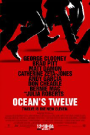 oceanstwelve.png