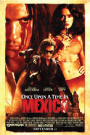onceuponatimeinmexico.png