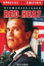 redheat.png
