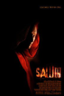 sawIII.png