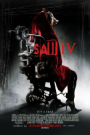 sawIV.png