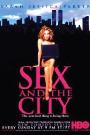 sexandthecity.png