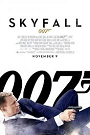 skyfall1.png