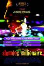 slumdogmillionaire.png