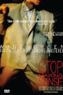 stopmakingsense.png