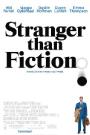 strangerthanfiction.png