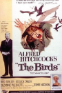 thebirds.png