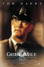 thegreenmile.png