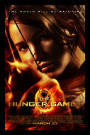 thehungergames.png