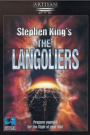 thelangoliers.png