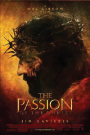 thepassionofthechrist.png