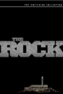 therock.png