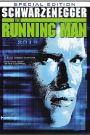 therunningman.png