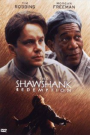 theshawshankredemption.png