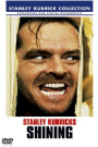 theshining.png