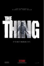 thething2011.png