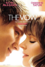 thevow.png