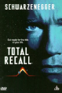 totalrecall.png