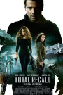 totalrecall2012.png