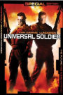 universalsoldier.png
