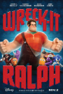 wreckitralph.png