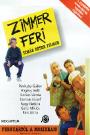 zimmerferi.png