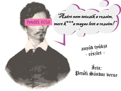 Petőfi2012_2.png