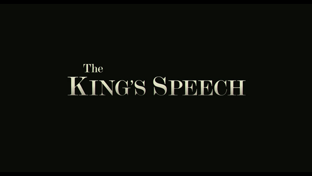 kings-speech-trailer-title-02.jpg