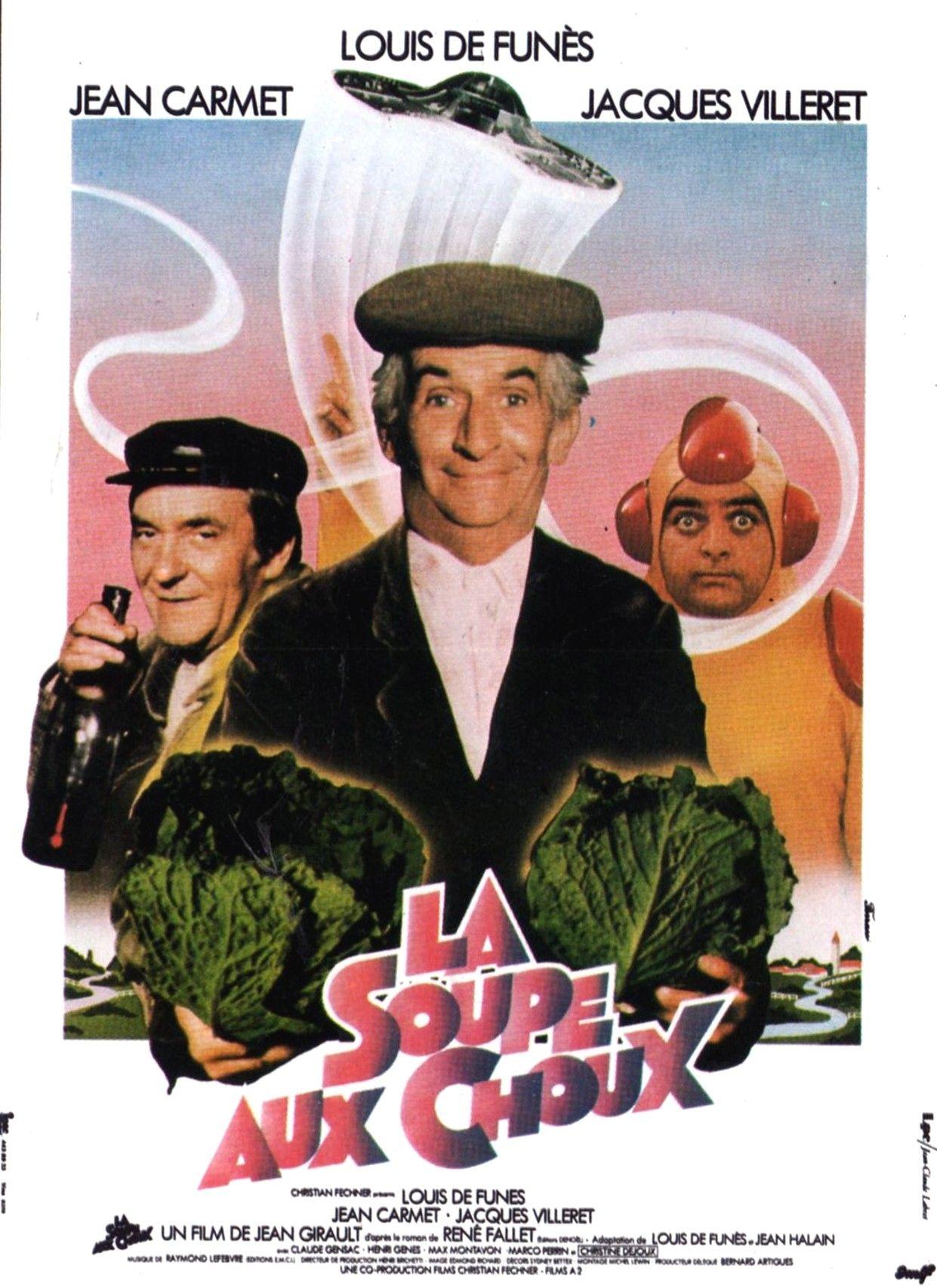 la_soupe_aux_choux.jpg