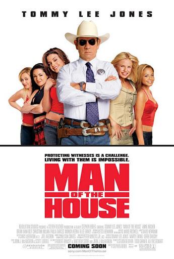 man_of_the_house.jpg